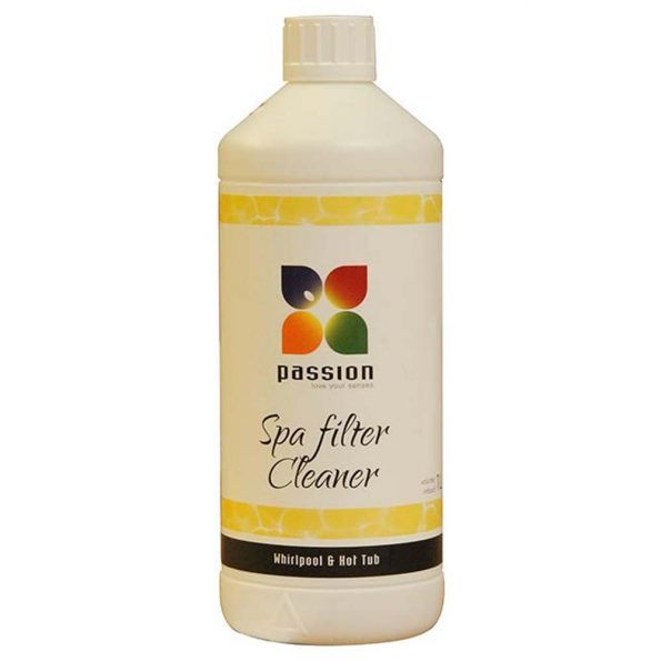 passion-spa-filter-cleaner