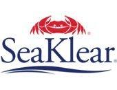 SeaKlear logo