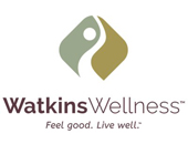 HotSpring: Watkins Wellness