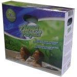 aquaperfect-box