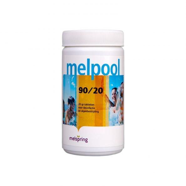 melpool-90-20-1-kg