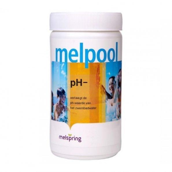 melpool-ph-minus