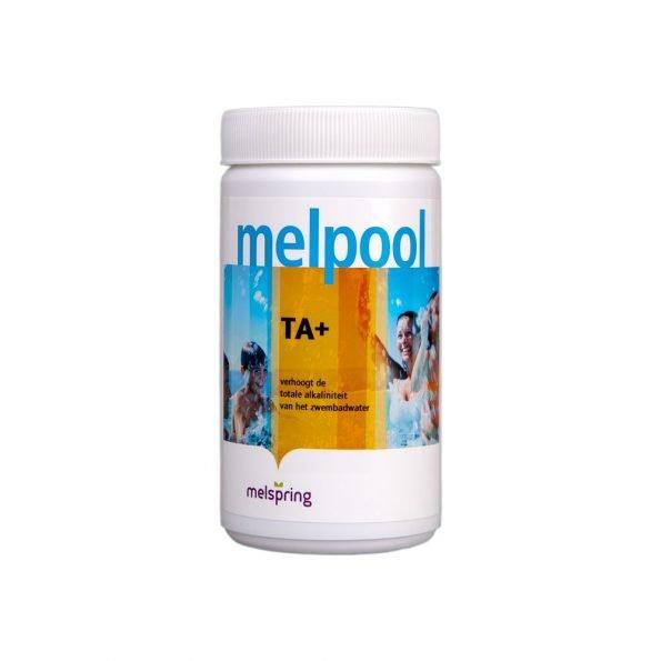 melpool-ta-1-kg