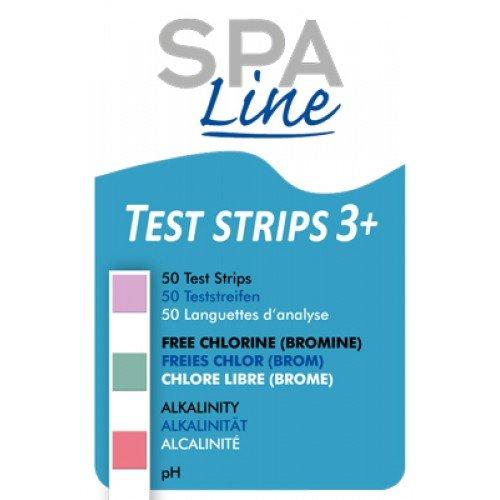 spa-line-test-strips